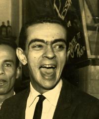 Chico Anysio noventão: centenas de personagens... e de músicas